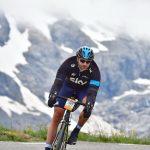 Marmotte Granfondo Alpes 2017 – Récit