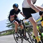 Ultracyclisme par la route des Hautes Alpes 2017 – 1150km – 28000 d+